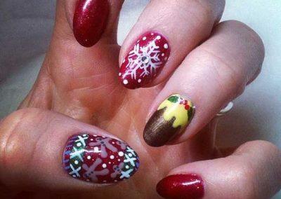 glo-nail-art1