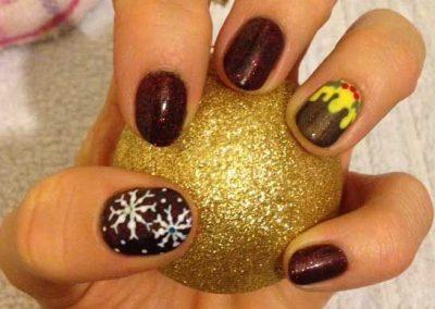 glo-nail-art3
