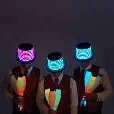 glow-juggling-troupe2