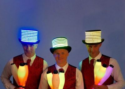 glow-juggling-troupe3