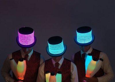glow-juggling-troupe4