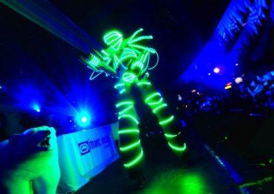 glowbot-robots3