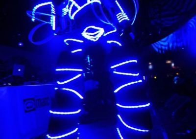 glowbot-robots5