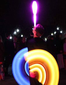 glownight-jugglers8