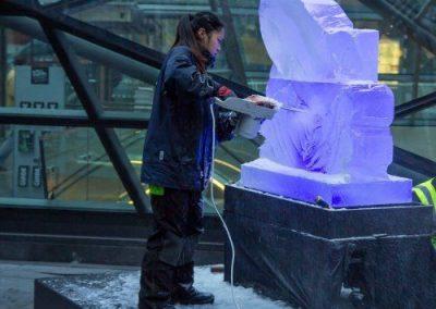 ice-designs-team-building1