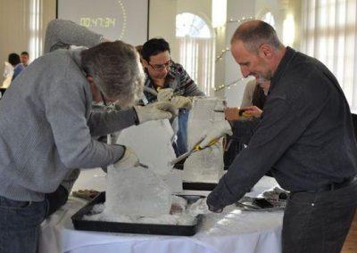 ice-designs-team-building4