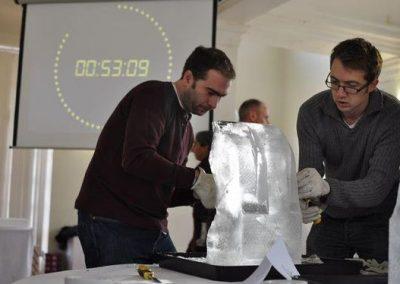 ice-designs-team-building7