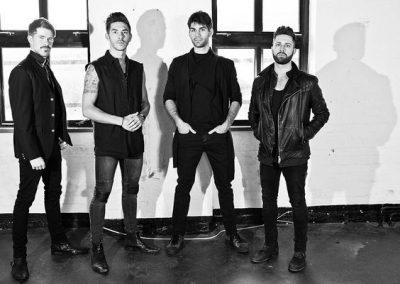 indie-ipop-band1