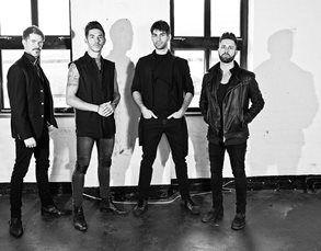 indie-ipop-band5