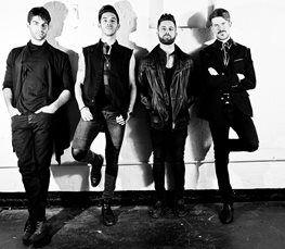 indie-ipop-band6