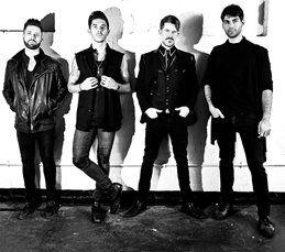 indie-ipop-band7