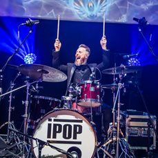 ipop-party-band9