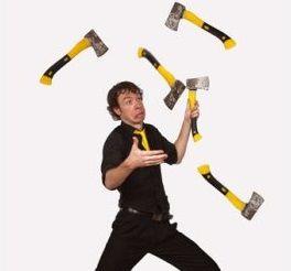 james-bustar-juggler2