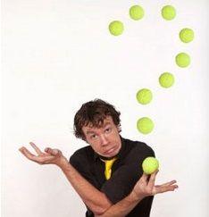 james-bustar-juggler3