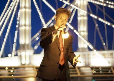 james-p-magician3