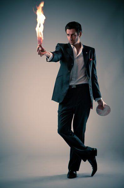 jamie-magician1