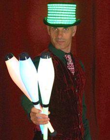 jason-juggler6