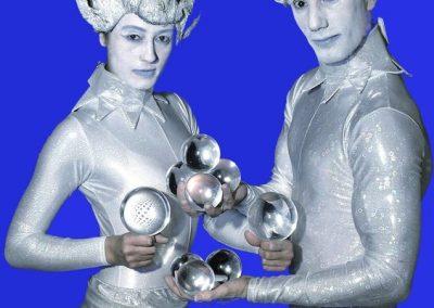 jason-juggler7