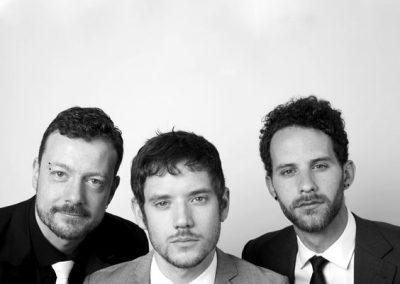 jays-trio-guitarists2
