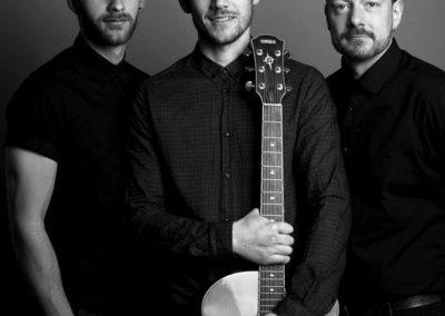 jays-trio-guitarists3