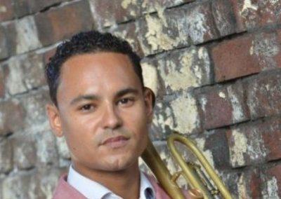 jjj-jazz-swing-band1