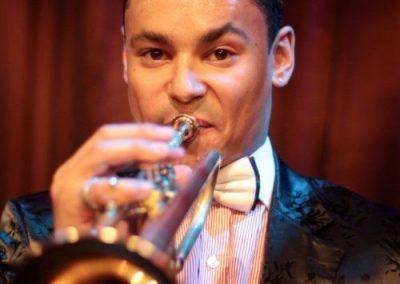 jjj-jazz-swing-band2