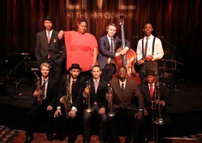 jjj-jazz-swing-band3