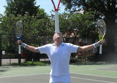 john-sports-entertainer10