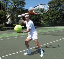 john-sports-entertainer11