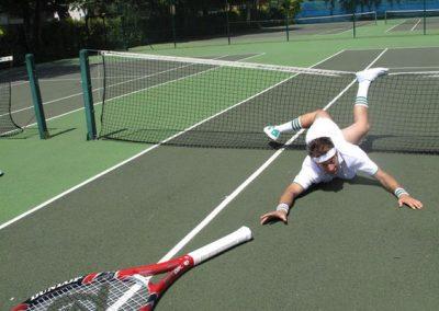 john-sports-entertainer2