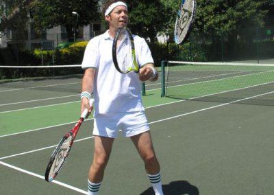 john-sports-entertainer3