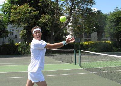john-sports-entertainer4