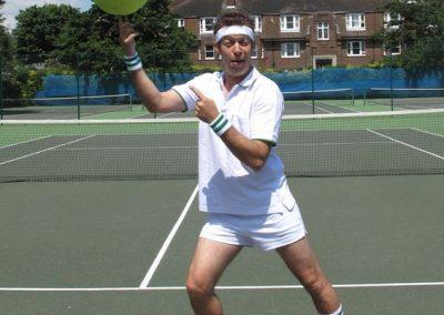 john-sports-entertainer5