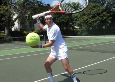 john-sports-entertainer6