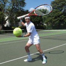 john-sports-entertainer8