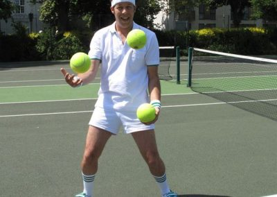 john-sports-entertainer9