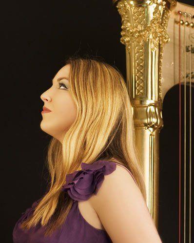 k-thomas-harpist1