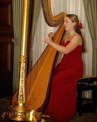 k-thomas-harpist3