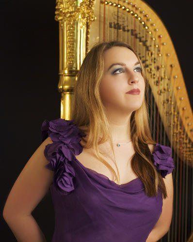 k-thomas-harpist4