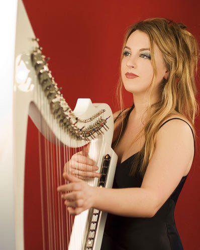 k-thomas-harpist6