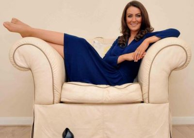 kate-middleton-lookalike1