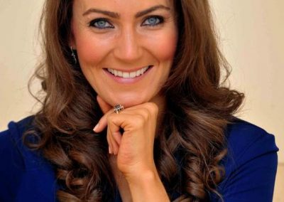 kate-middleton-lookalike2