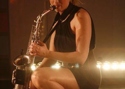 kit-saxophonist2