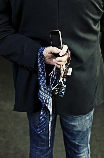 lee-pickpocket1