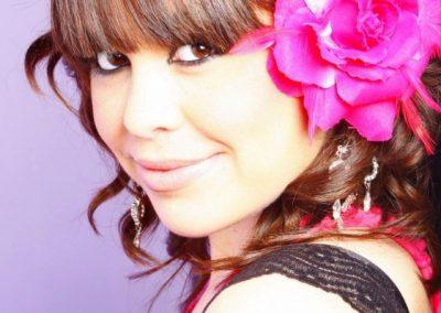 marianne-singer3
