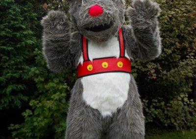 mascot-mark-walkabout4