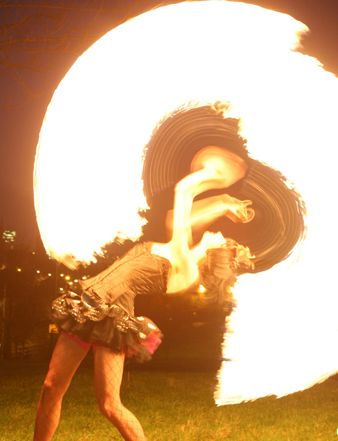 meddling-fire-performers7