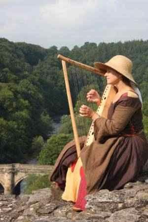 medieval-performers1