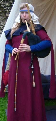 medieval-performers10