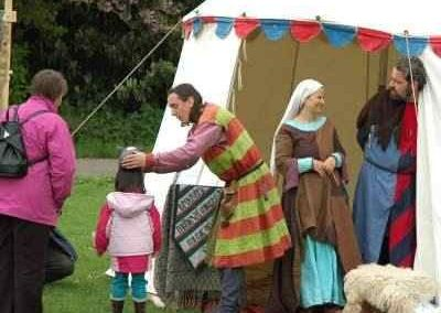 medieval-performers11